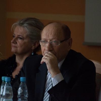 09.02.2013 r. L. Miller na Podkarpaciu - cz.2
